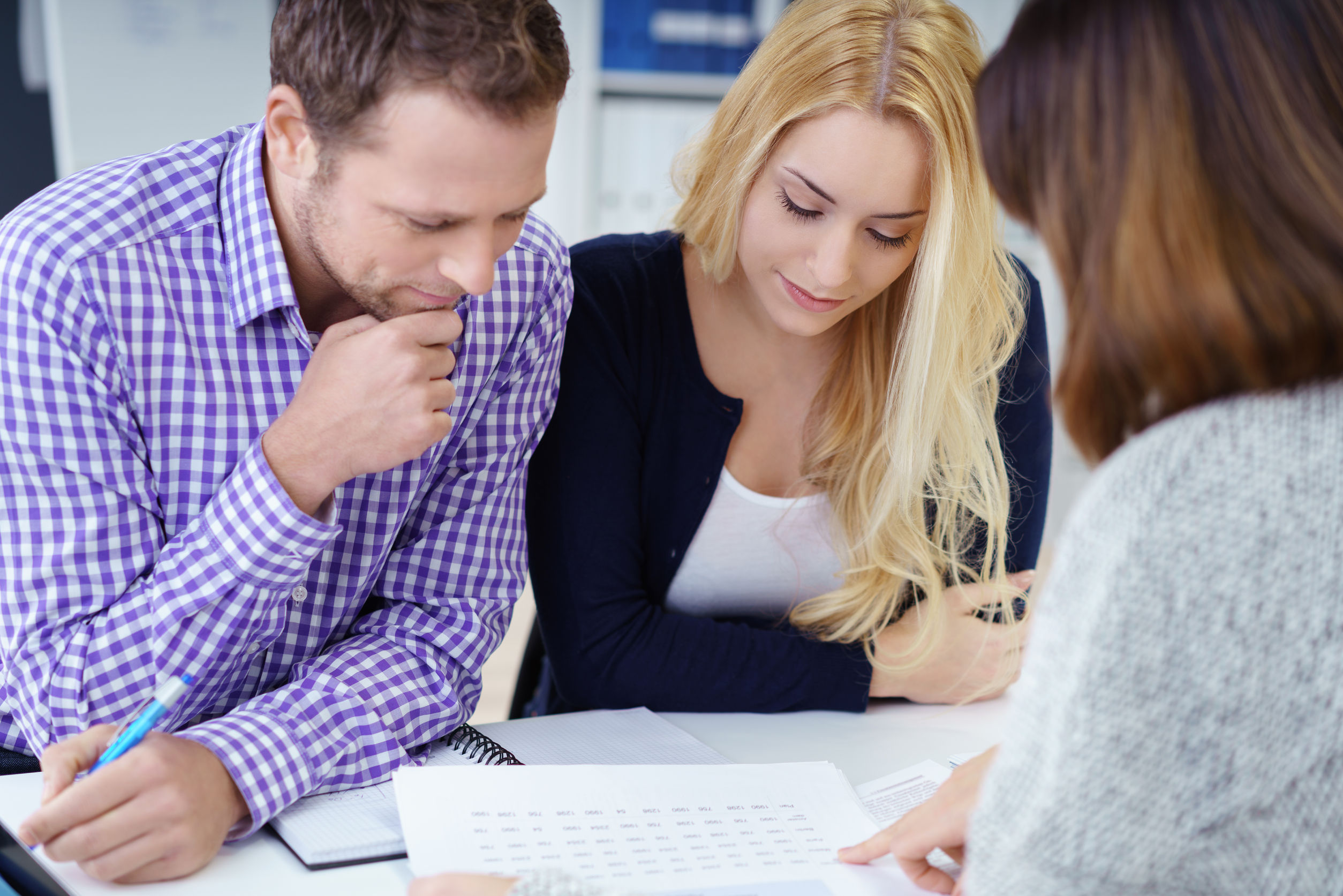 Customer Focus Drives Business Performance