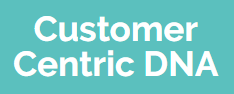 CustomerCentricDNA