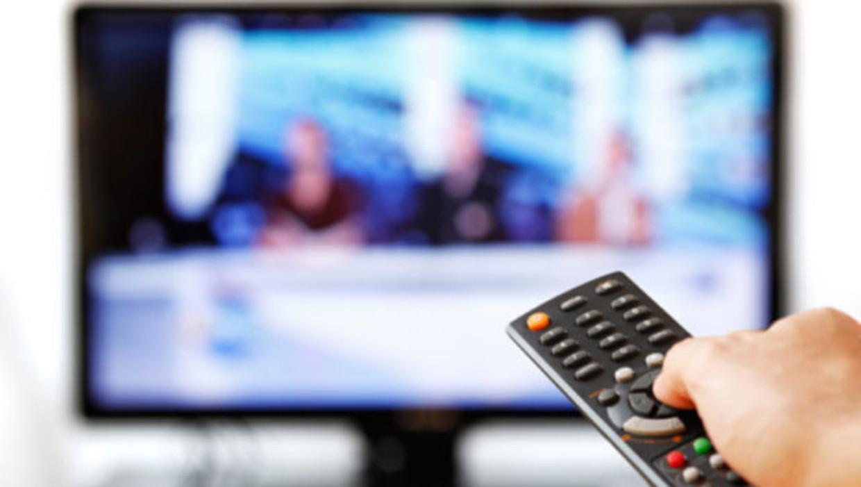 Er zijn enorm veel alles in 1 en internet en televisiepakketten, maar hoe kunnen we de beste keuze maken voor je eigen woning? Bekijk de meeste mogelijkheden hier!